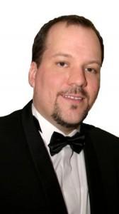 Jörg Wachsmuth PR-Berater DAPR