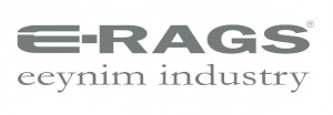 Logo E-RAGS